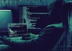 Autoridades apertam cerco à Dark Web! Maior mercado negro da rede foi desativado