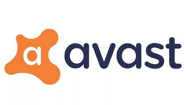 Avast Free Antivírus