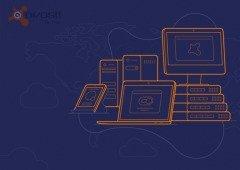 Avast pode ser o mais popular anti-vírus gratuito, mas está a vender os teus dados!