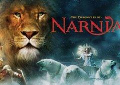 Netflix planeia universo de 'As Crónicas de Narnia'