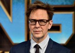 Suicide Squad 2 – James Gunn vai escrever o filme da DC Comics