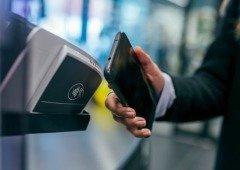 Banco de Portugal quer que todos os comerciantes utilizem contactless