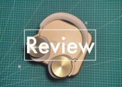 Bang & Olufsen Beoplay H95 Review: a melhor forma de celebrar a excelência