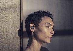 Bang & Olufsen lança auriculares Bluetooth com cancelamento de ruído. Preço é 'picante'