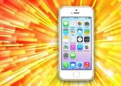 Bateria de iPhone 5s explode na cara de utilizador! (vídeo)