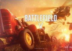 Battle Royale do Battlefield 5 já tem data de chegada, vê aqui o trailer!