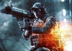 Battlefield 6 vai mostrar como seria a Terceira Guerra Mundial