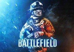 Battlefield 6 transportará os jogadores para o futuro