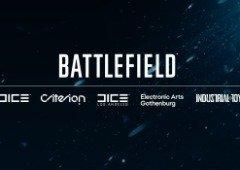 Battlefield chegará finalmente aos smartphones Android e iOS