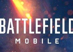 Battlefield Mobile já está listado na Google Play Store para Android