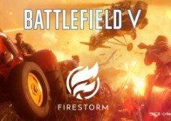 Battlefield V: Descobre todas as surpresas que chegarão nos próximos meses