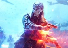 Battlefield V vai receber a sua última atualização este verão, confirma a EA