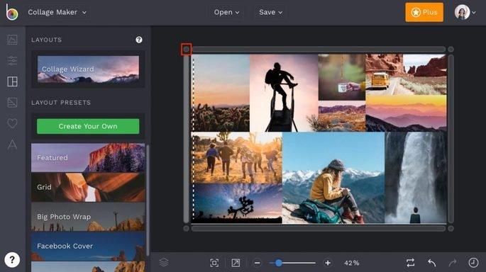 editores-fotos-online-gratis