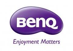 BenQ F52 com Snapdragon 810, 3GB de RAM e camera Sony apresentado na WMC