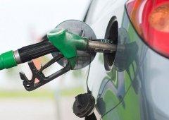 Alemanha quer que a Europa abandone a venda de veículos de combustão até 2030