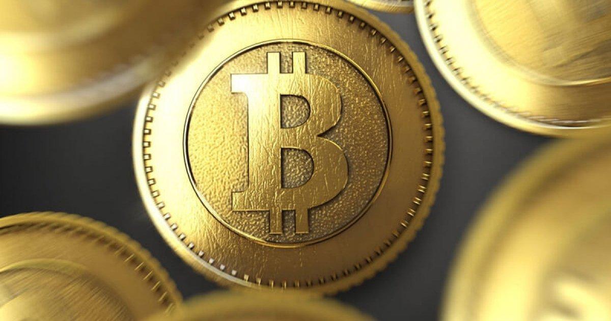 tenx coin review