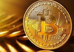 Bitcoin bate recorde e atinge novo máximo histórico!