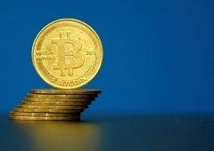 Criptomoedas: É esta uma boa altura para investir em Bitcoin?