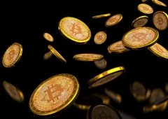 Criptomoedas e Bitcoin sofrem queda aparatosa em poucas horas