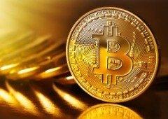 Bitcoin está de volta? Será que o Inverno acabou para as criptomoedas?