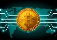 Criptomoedas: Bitcoin e Ethereum chegam ao valor mais baixo de 2018