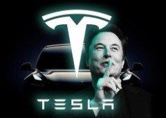 Bitcoin: valor dispara para novo recorde absoluto graças à Tesla!