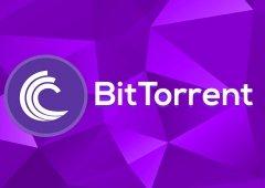Criptomoedas: TRON acaba de comprar BitTorrent por 140 milhões