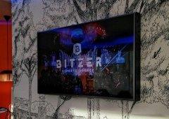 """BITZER: nova agência de eSports quer profissionalizar o """"gaming"""" em Portugal"""