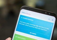 Samsung Galaxy J7 (2017): Smartphone receberá Bixby em breve!