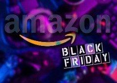 Black Friday: 13 produtos gaming com descontos de até 50% que tens de ver