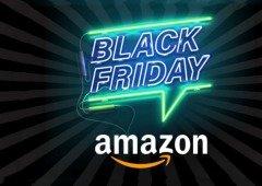 Black Friday: 13 smartphones com descontos que não podes perder! Xiaomi, Samsung e mais