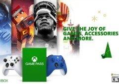 Black Friday: 20 jogos para Xbox com um desconto quase impossível de resistir!