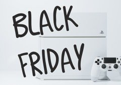PS4 na Black Friday 2019: as melhores promoções a aproveitar!