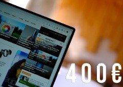 Black Friday: poupa 400 € neste bom portátil Huawei Matebook