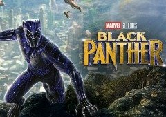 Black Panther vai ter direito a série spinoff no Disney+