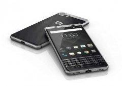 O BlackBerry KEYone tem quase tudo para me tirar dinheiro do bolso