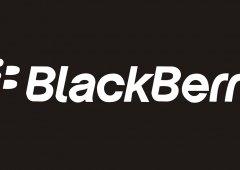 Blackberry confirma dispositivo fora do convencional e segunda geração do Passport