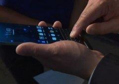 O BlackBerry Priv custará cerca de 630$ (550€)