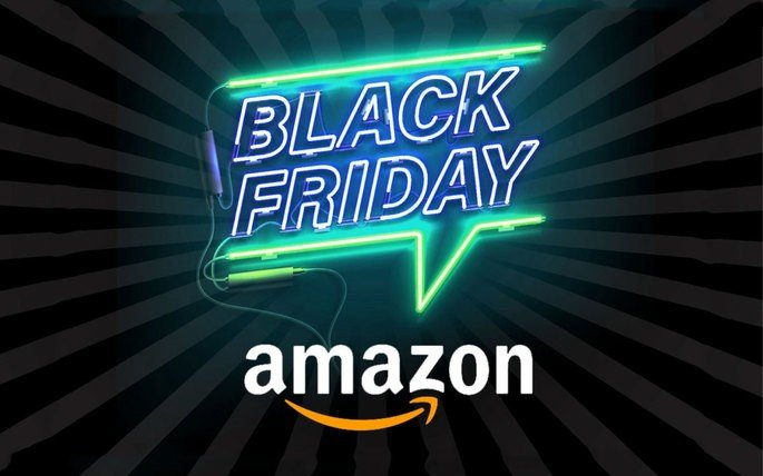 Amazon Black Friday Smartphones