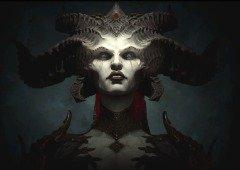 Blizzard está a testar modo de combate PvP para Diablo 4