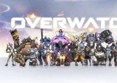 Blizzard tomará nova medida para combater a presença de cheaters em Overwatch