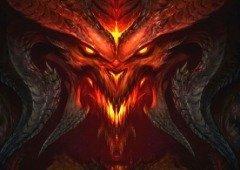 Blizzcon 2019: Diablo 4 e Diablo 2 Remastered estão a caminho