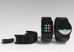 O smartwatch BLOCKS está cada vez mais perto de concretizar o sonho da Phoneblocks