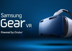 Conhece os jogos disponíveis para o Gear VR