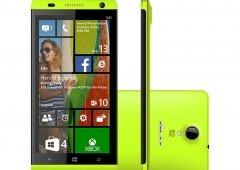BLU: Mais uma construtora que desiste do Windows Phone