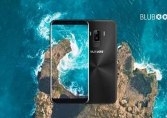BLUBOO S8 - 6 motivos para comprar o clone do Samsung Galaxy S8