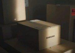 Bomba! Fuga de informação revela tudo o que a Samsung vai apresentar a 11 de agosto