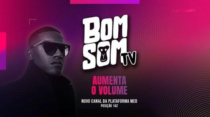 BOMSOM TV