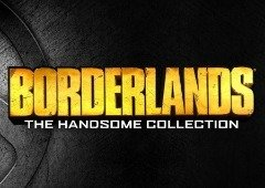 Borderlands: The Handsome Collection pode ser teu totalmente GRÁTIS! Aproveita!