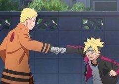 Boruto: Naruto Next Generations - Próximo capítulo focar-se-á no Hokage